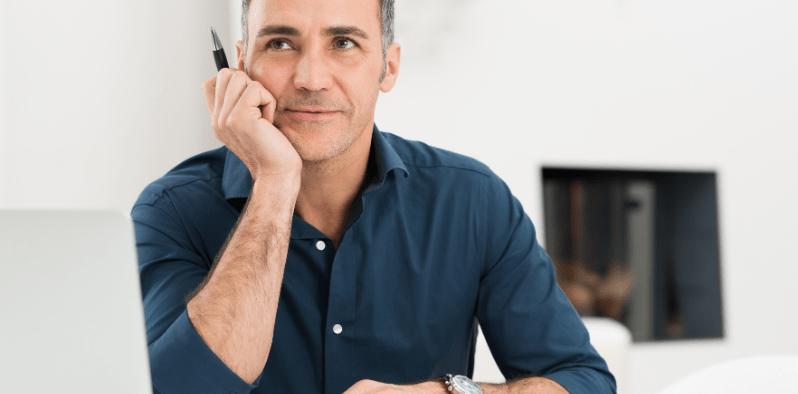 Consulta RPV: aprenda a consultar a Requisição de Pequeno Valor