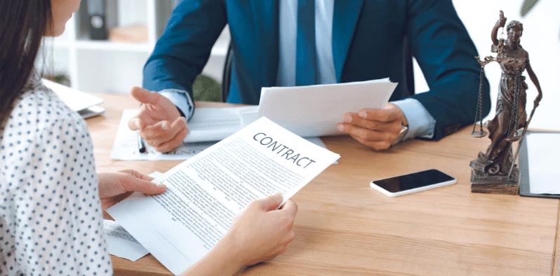 Honorários advocatícios em precatórios: Veja como são pagos