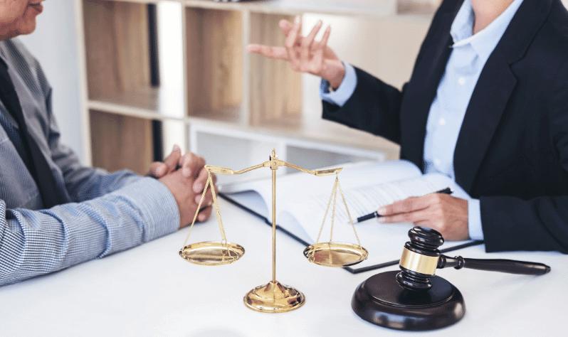 Precatório Federal: o que é, como consultar e receber [dicas 2021]