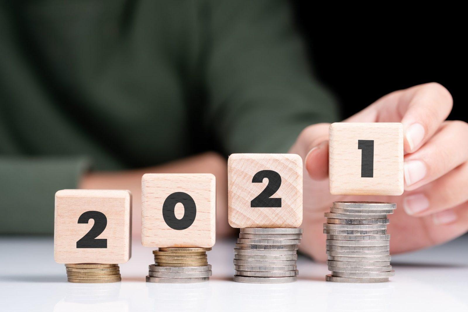 pagamento de precatorios federais 2021 veja lista empresa precato