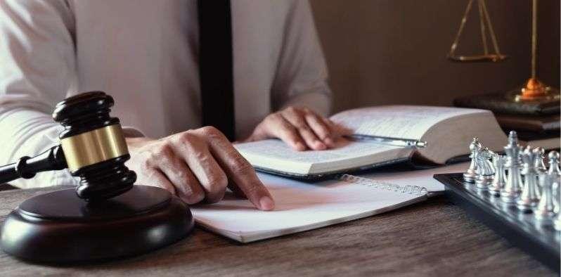 Processo por número: como consultar e acompanhar [Guia]
