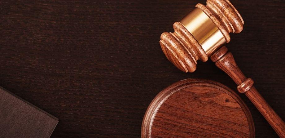 Ação judicial: como mover contra o governo e qual seu prazo