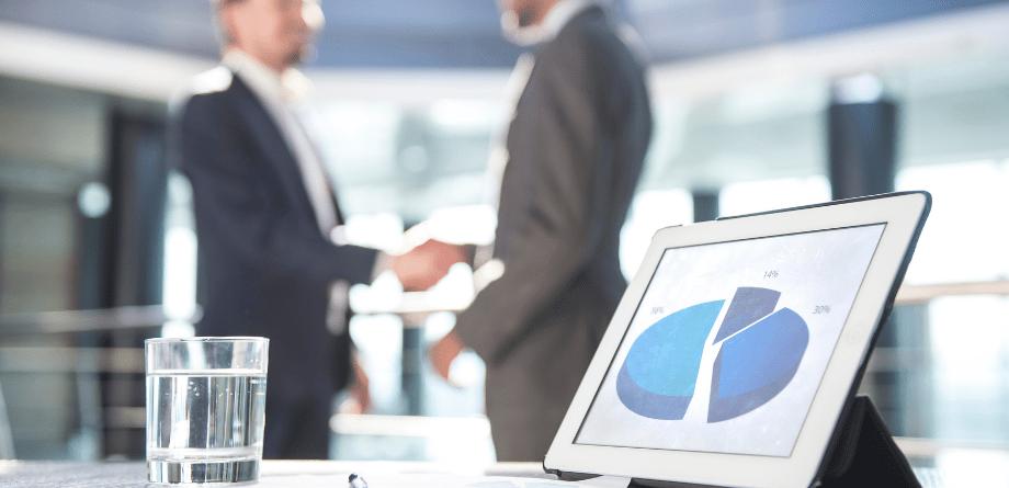 Compra de precatórios federais: negocie com confiança [Dicas]