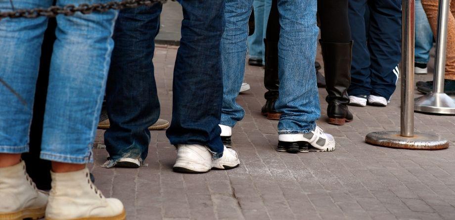 fila de espera pagamento quem tem direito aos precatorios precato empresa advogados