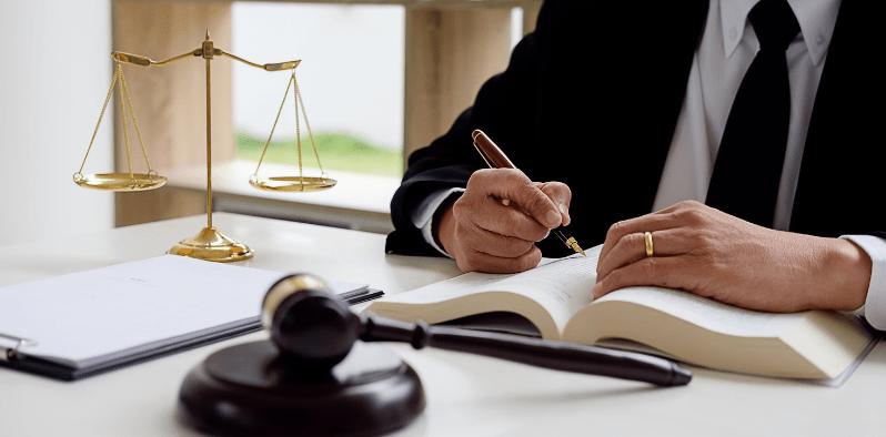 Carta precatória: o que é, tipos e como funcionam na justiça