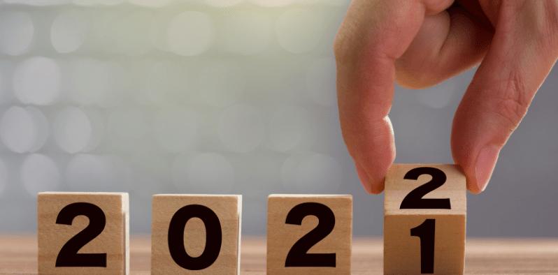 lista de precatórios a serem pagos em 2022