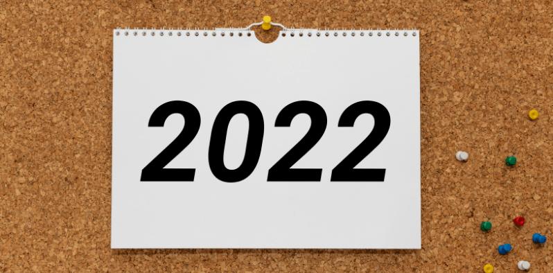 Lista de precatórios a serem pagos em 2022 inclui os de 2020