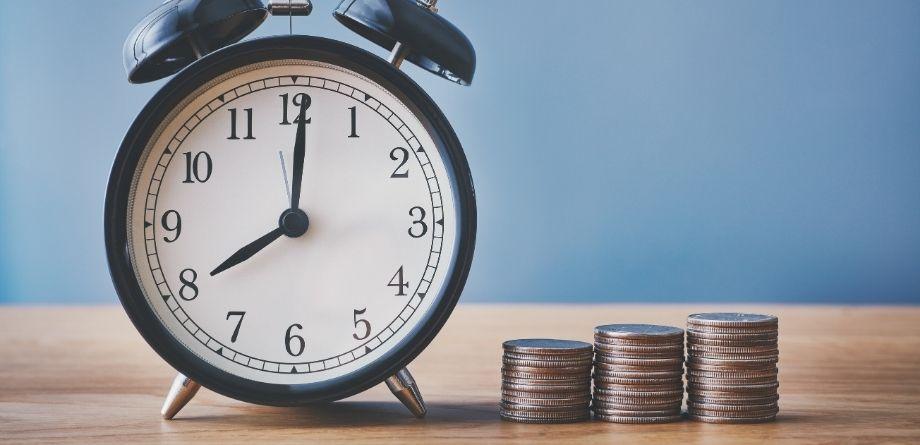 relogio moedas investir em precatorios titulos aumentam em valor com o tempo empresa precato