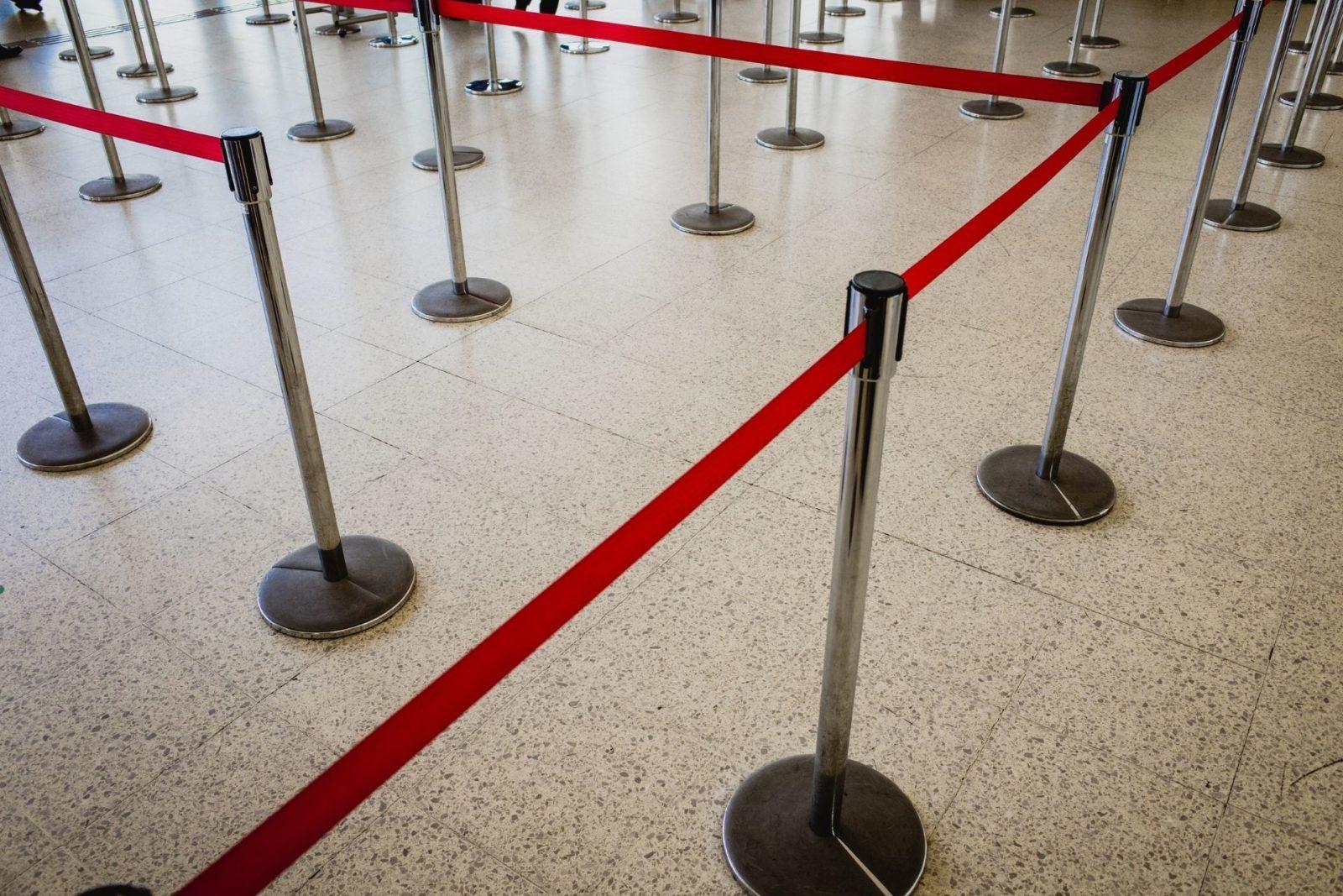 barreira filas atrasos pagamento precatorios federais 2020 precato