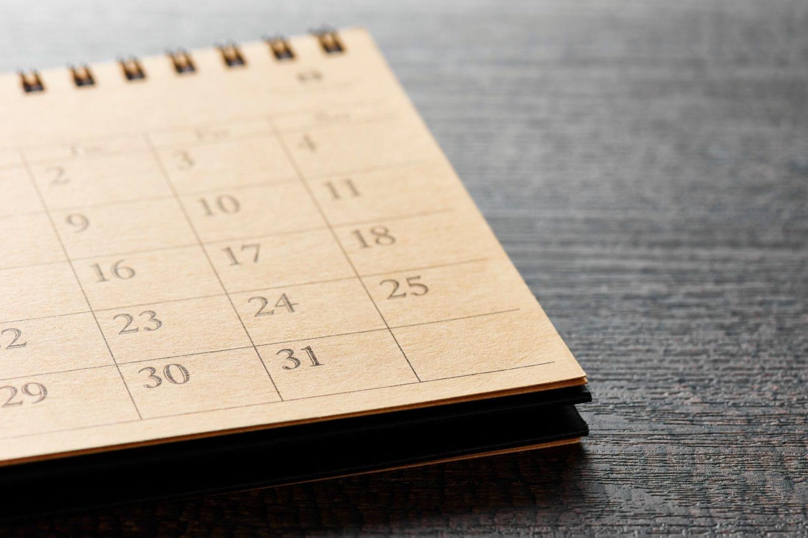 precatorio rpv calendario da loa precato
