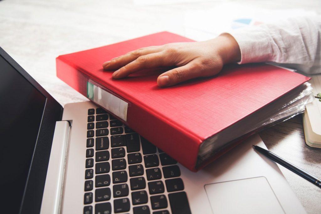 Consulta precatório TRF3: como fazer e documentos exigidos