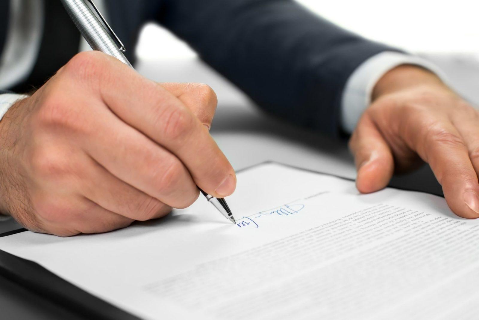 documento assinatura expedicao de precatorio precato
