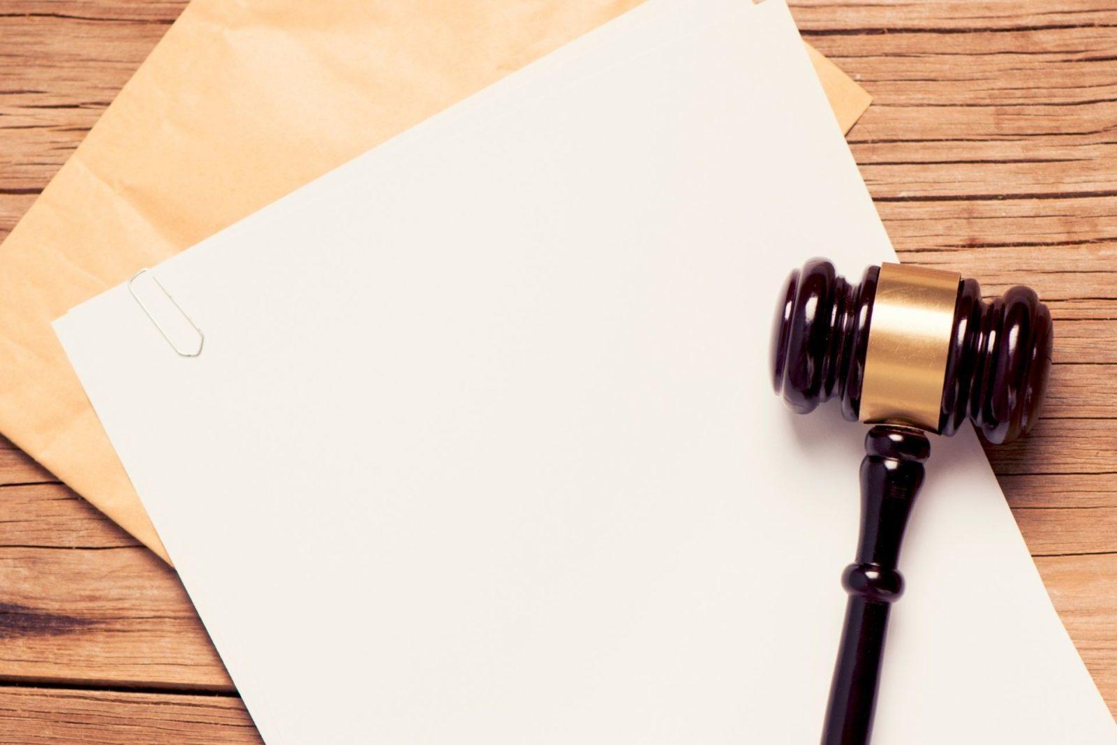 documentos martelo justica deposito judicial como consultar precato precatorio