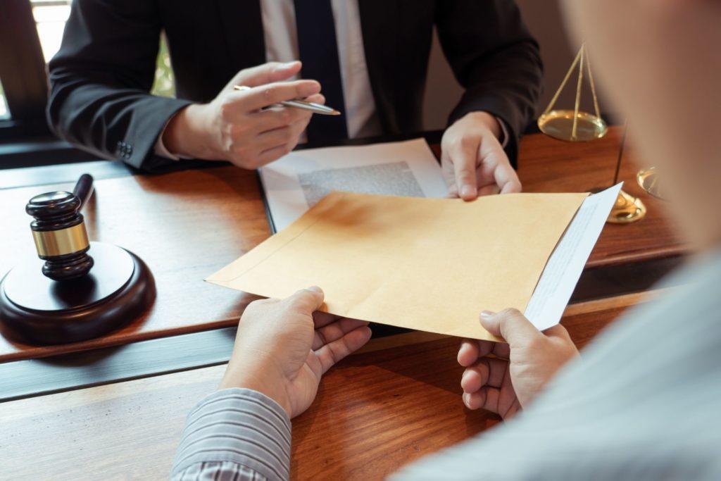 Depósito judicial: saiba o que é, como consultar e sacar o seu