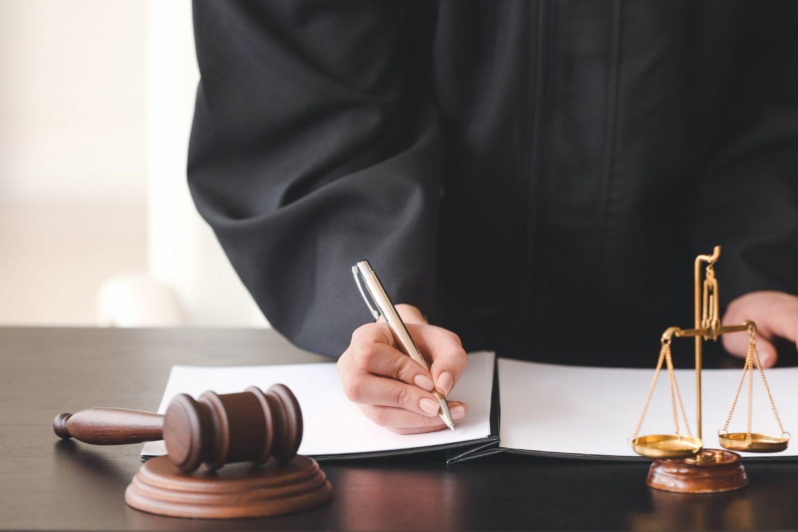 juiz processo requisicao de pagamento significado de precatorio precato