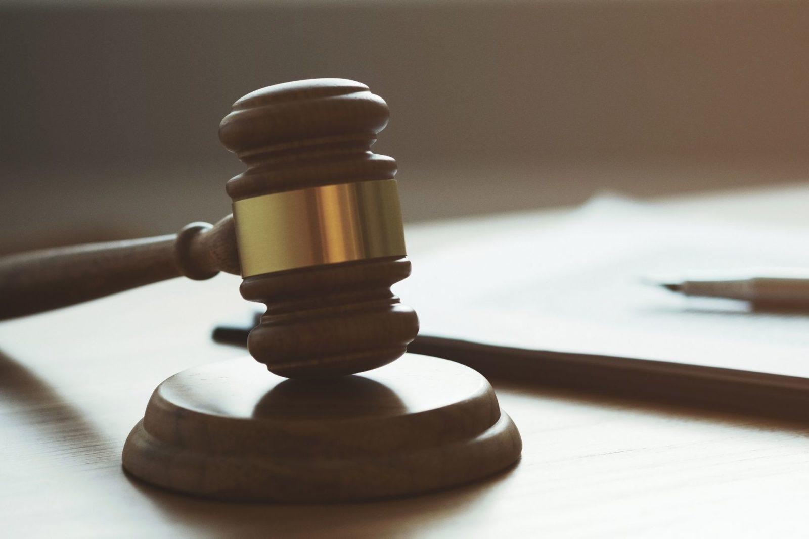 martelo justica processo civil governo significado de precatorio precato