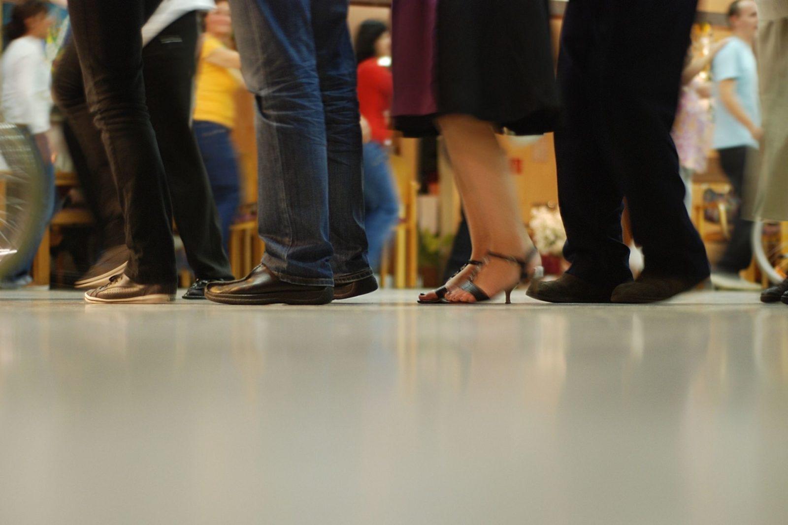 pessoas fila de espera precatorios inss 2020 trf3 empresa precato
