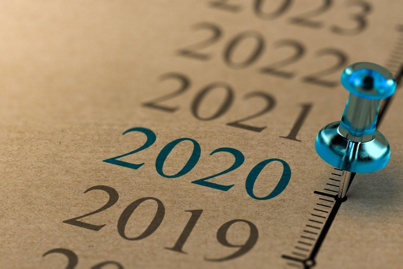 calendario 2020 pagamentos consulta de precatorio pela internet precato