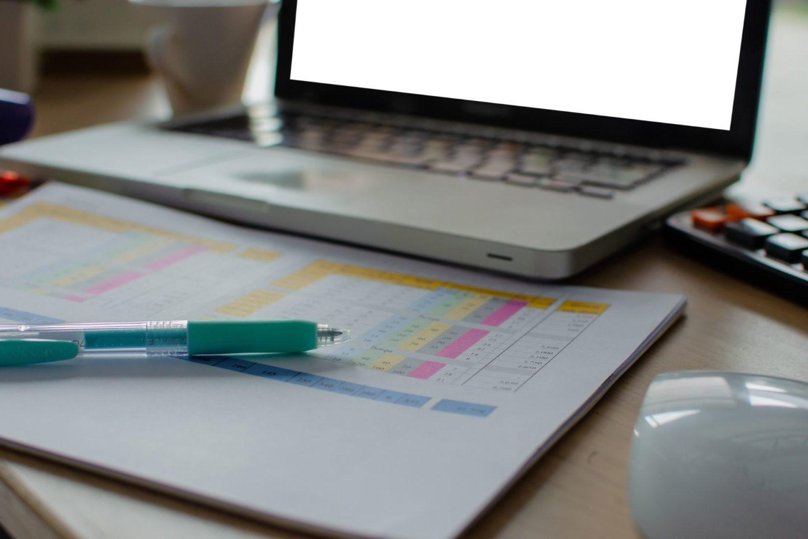 computador caneta documentos consulta de precatorio pela internet saiba como fazer precato