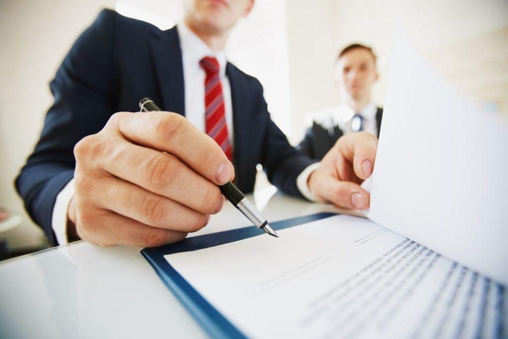 Cessão de crédito: o recurso que permite a venda de precatórios