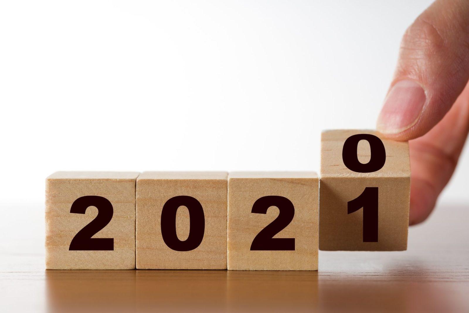 maos blocos numeros pagamento de precatorios 2020 2021 loa precato