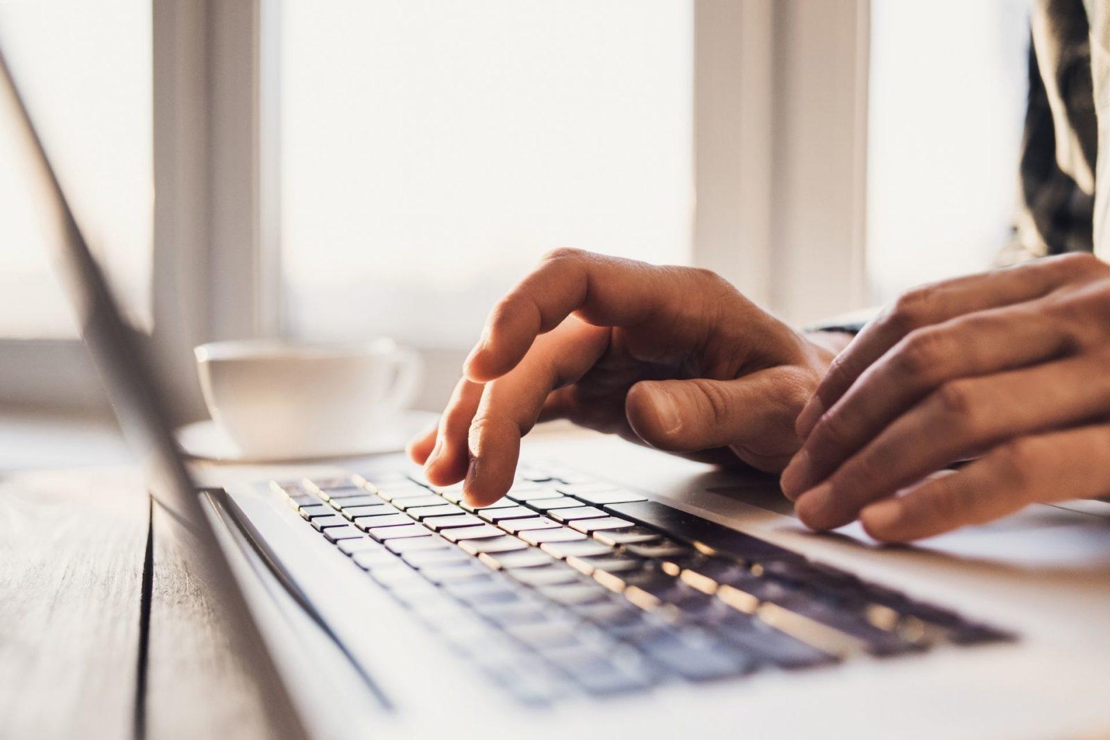 maos computador pagamentos de precatorios consulta site trf precato