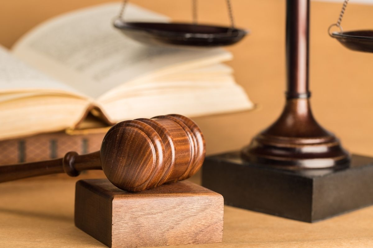 martelo justica tipos de processo no trf1 consulta precatorios precato