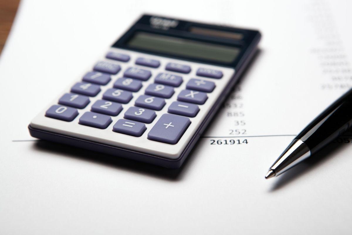 calculadora caneta precatorios trf4 como saber valor precato