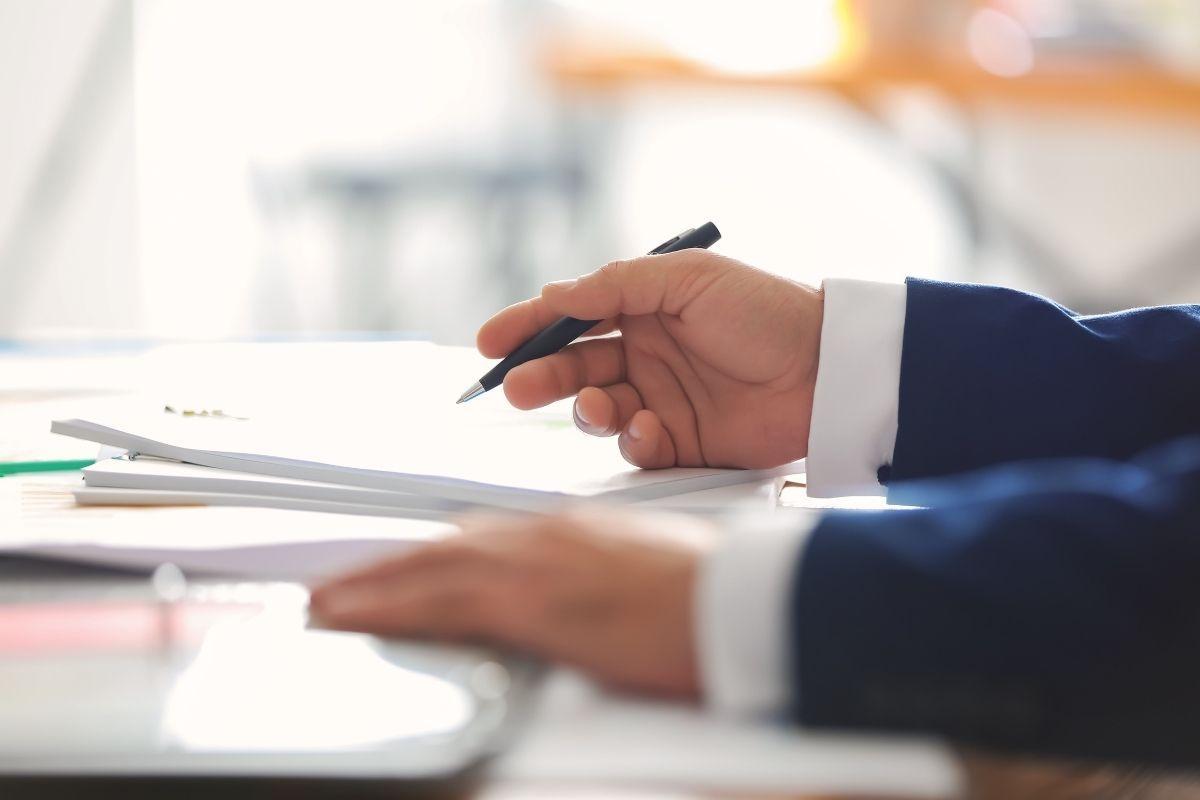 documentos mao processo atraso precatorios alimentar ou comum precato