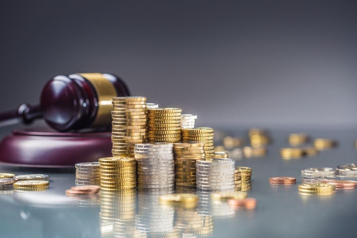 justica moedas o que e precatorio como funciona pagamento precato