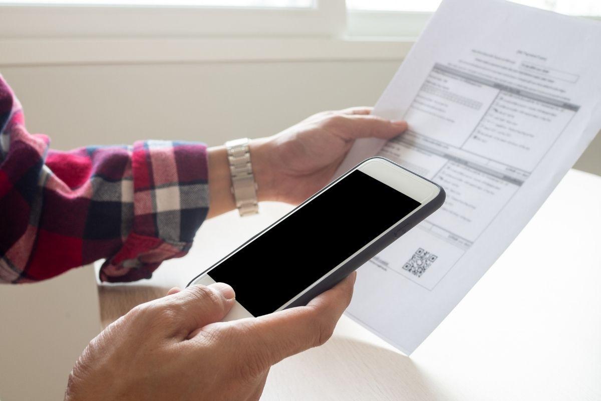 mao celular como consultar precatorio sites tribunal regional federal precato