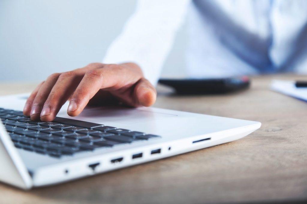 TRF5 Precatório: aprenda a consultar trâmite, valor e prazo de pagamento