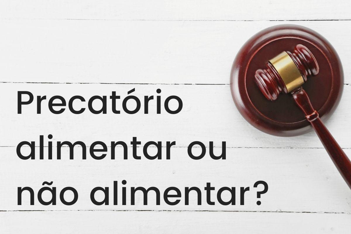 mao martelo juiz o que e precatorio titulo pagamento precato(1)