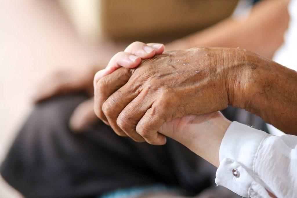 Processo de aposentadoria: como é mover a ação e quando ela é paga?