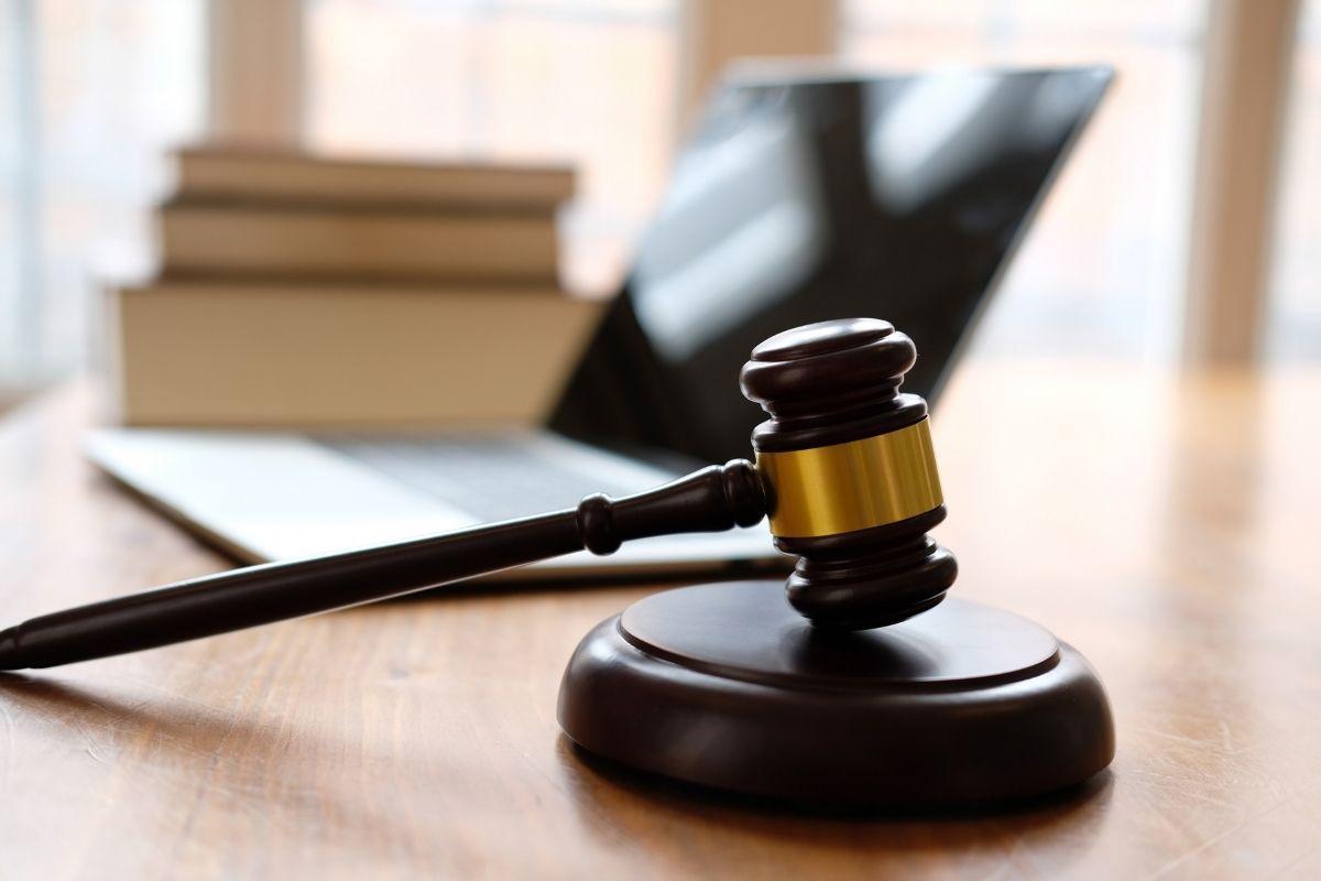 martelo justica computador consulta processo online trf5 precatorio pagamento precato