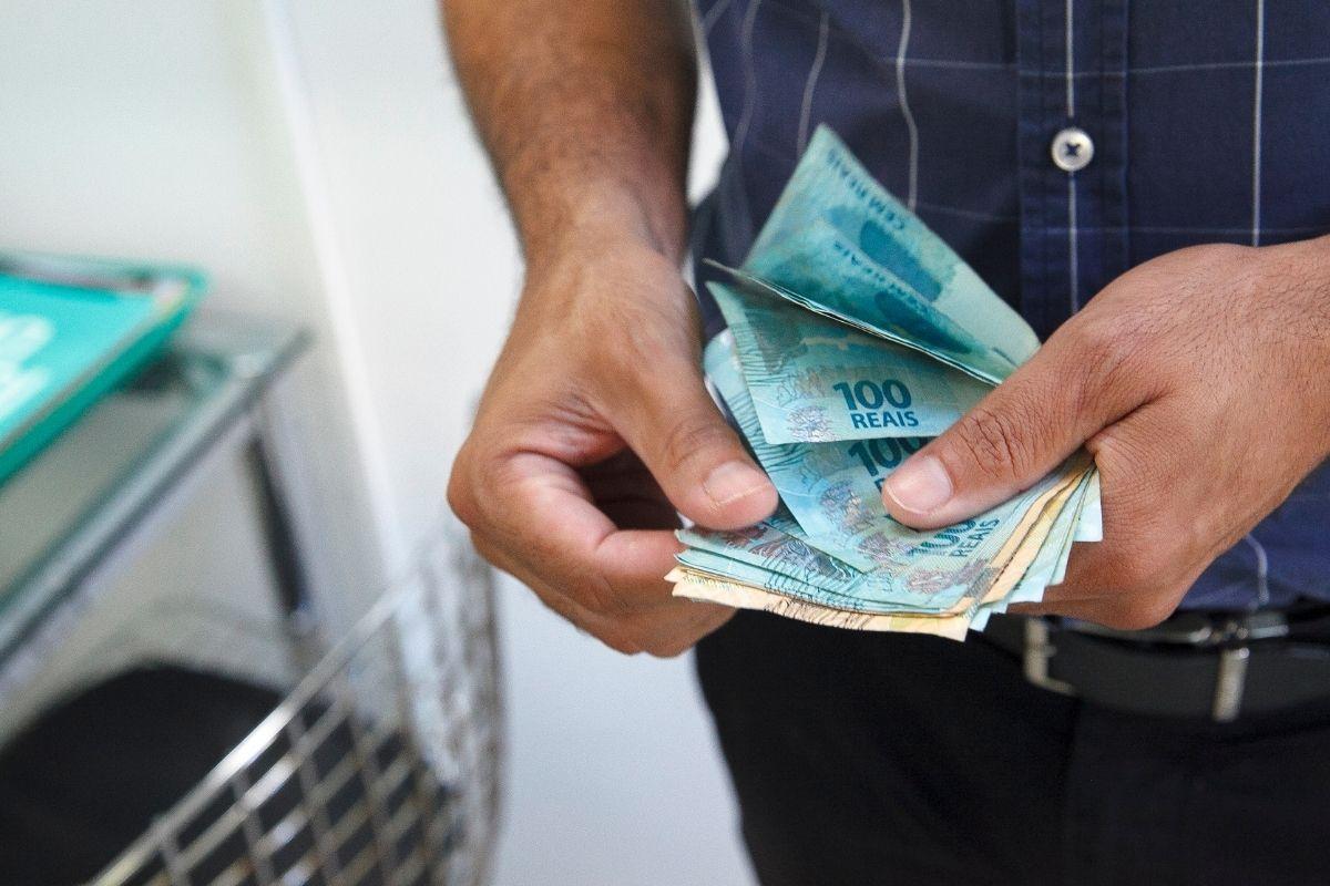 notas de real maos pec dos precatorios parcelamento 2021 precato