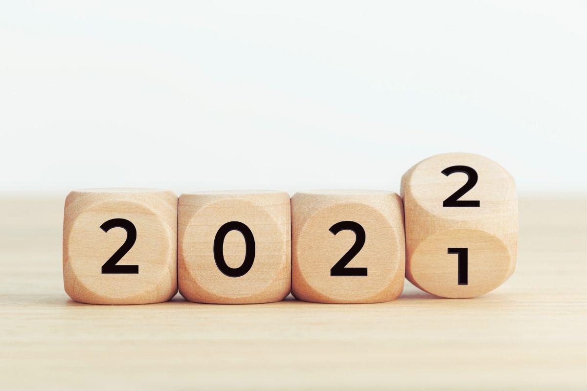 precatorios federais 2020 pagamento 2021 ou 2022 no trf1 precato