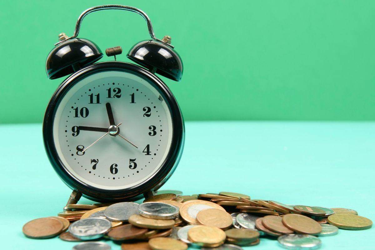 relogio moedas precatorios federais 2020 previsao pagamento trf1 precato