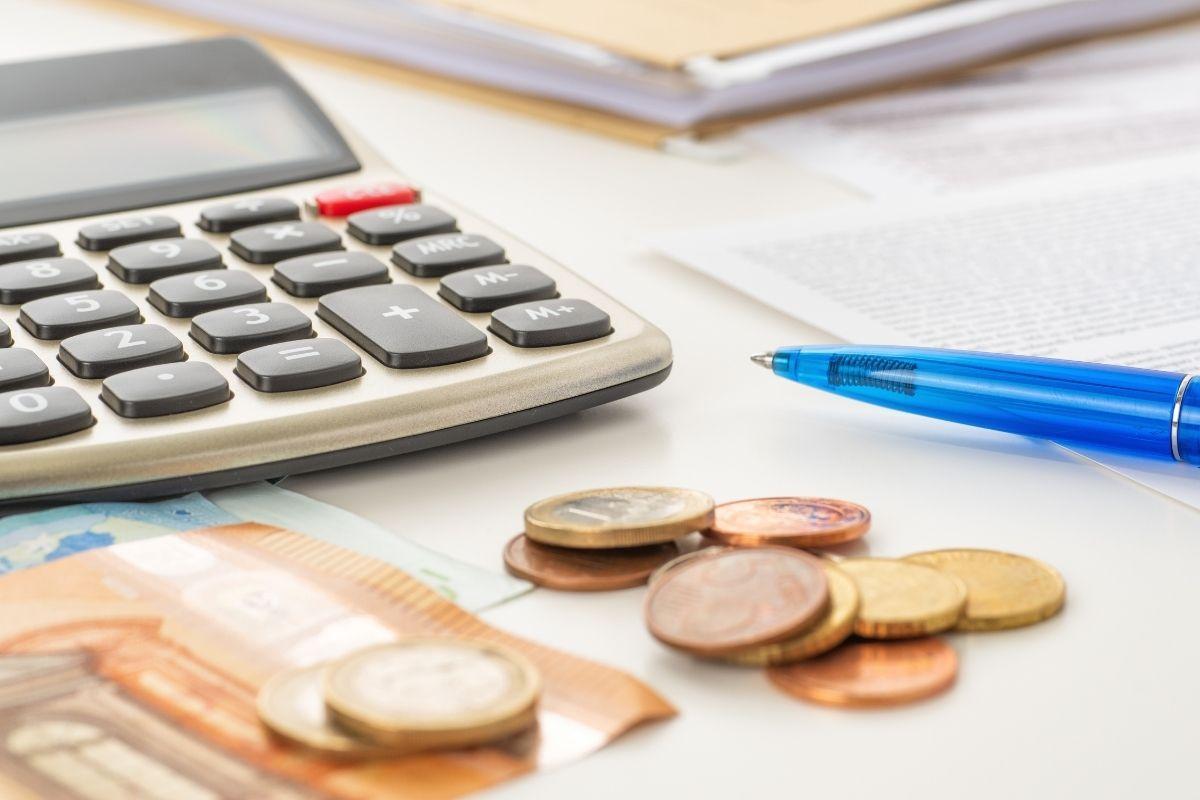 calculadora moedas reserva de honorarios se o precatorio for vendido precato