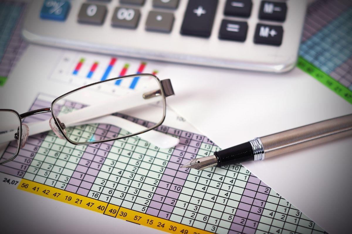 calculadora tabelas pagamento loa 2022 precatorios como funciona precato