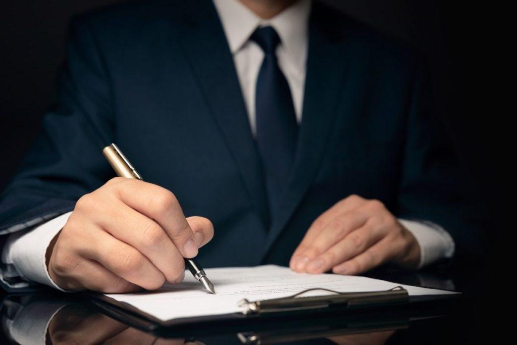 Reserva de honorários pode ser feita em ações que geram precatórios