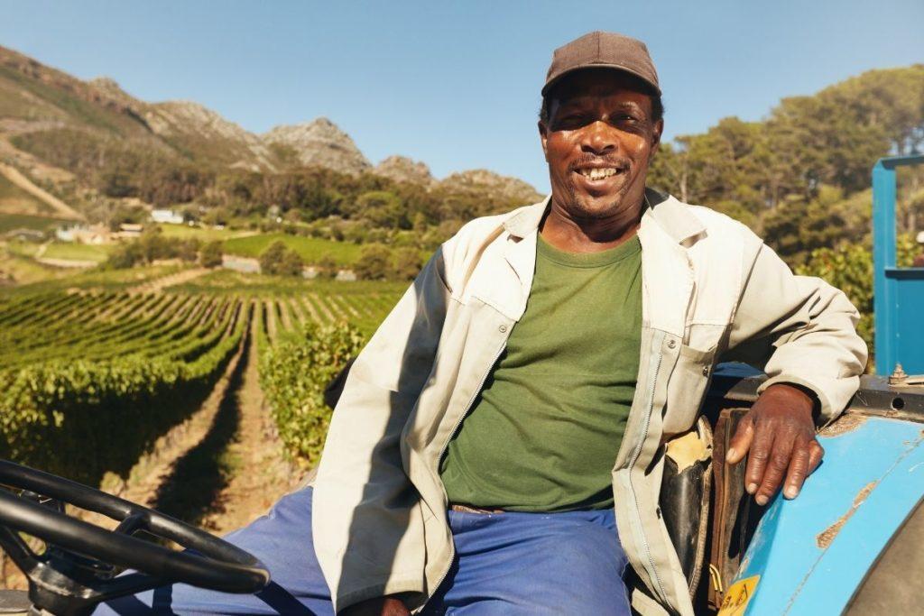 Aposentadoria rural: o governo está te devendo benefícios do INSS?