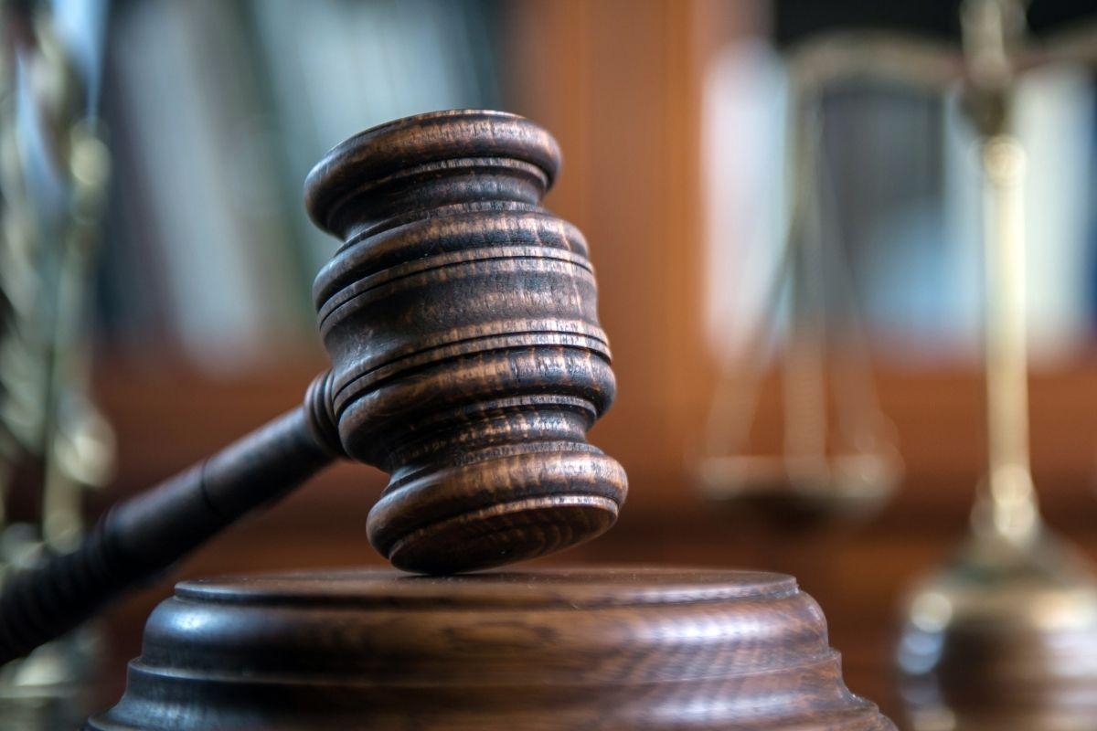 malhete cartorio contrato de cessao de direitos na venda de precatorios precato