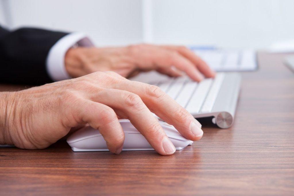 Consulta de processo do INSS: aprenda a conferir o andamento
