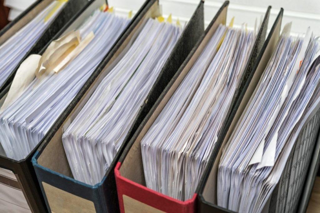 LOA 2022 e precatórios: plano para o ano que vem já está no Congresso