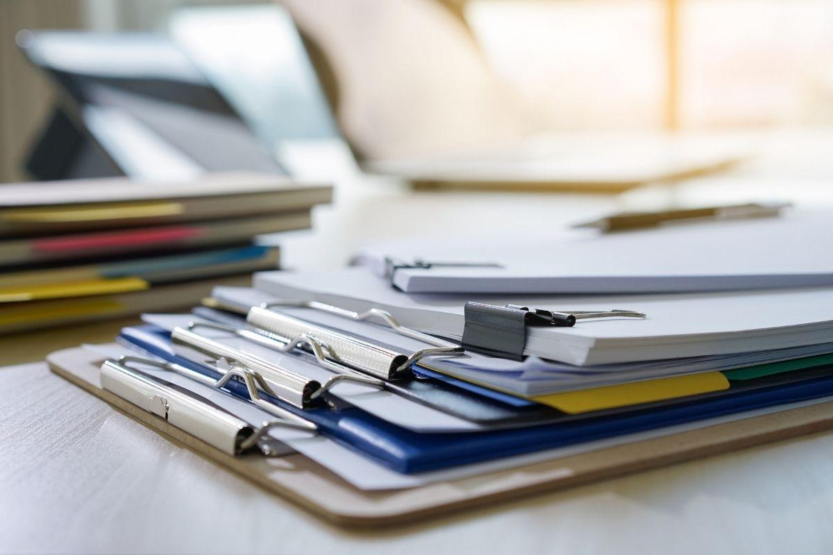 documentos modelo de oficio requisitorio precatorio e rpv precato
