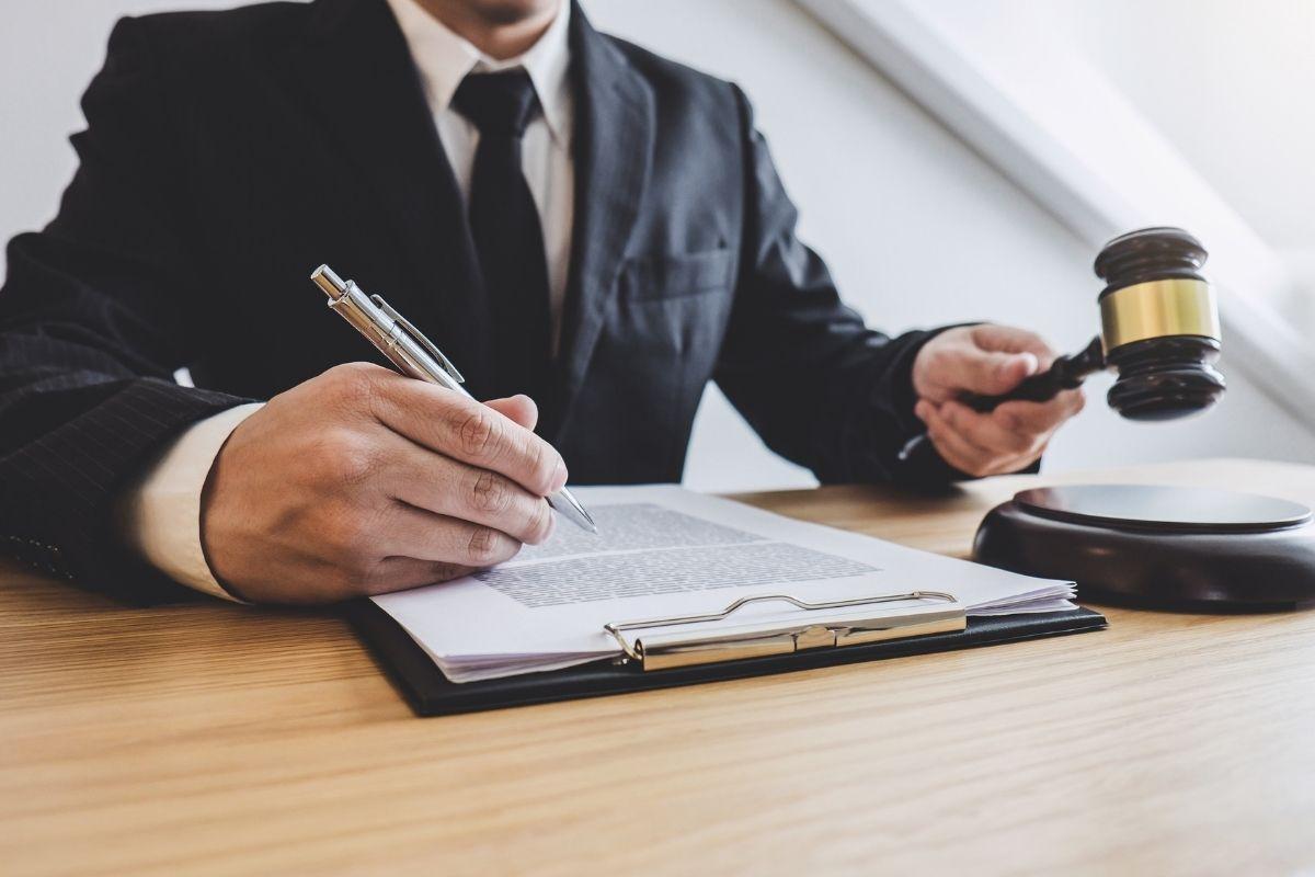 homem documento precatorio federal 2021 o que significa expedido pagamento precato