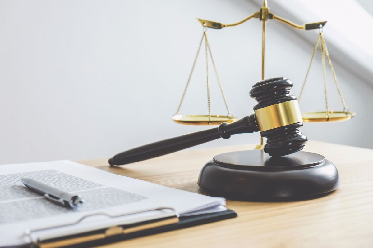 reintegracao ao emprego cargo publico acao judicial gera precatorios precato