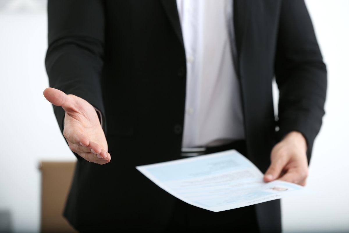 reintegracao ao emprego funcionario publico pad como funciona precato